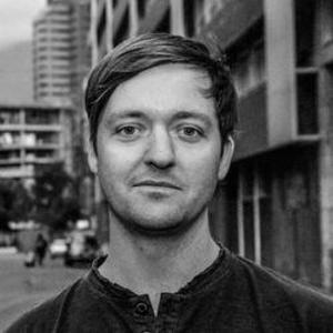 Ryan Sullivan Cape Town