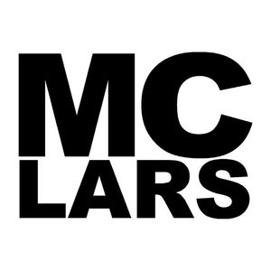 MC Lars WOW Hall