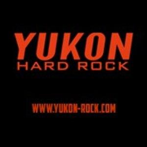Yukon Rockparty TSV Asperg