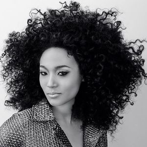 Judith Hill PORT OF MIAMI