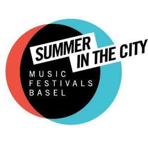 Summer In the City Dettingen Am Main