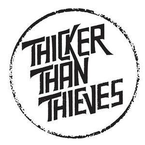 Thicker Than Thieves Fiesta Del Sol
