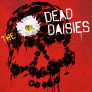 The Dead Daisies Huntington Center