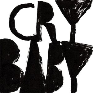 Crybaby The Basement