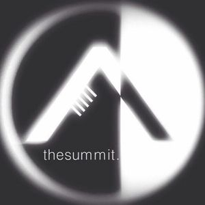 The Summit New Lothrop