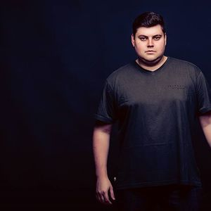 Adriano Dognini DJ Sao Joao Batista