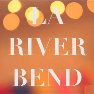 LA River Bend Silverlake Lounge