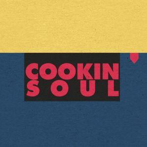 Cookin' Soul Kulturfabrik KUFA Lyss