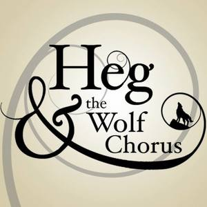 Heg & The Wolf Chorus The Greenbank