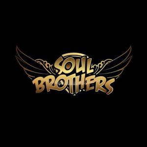 Soulbrothers Oosterzele