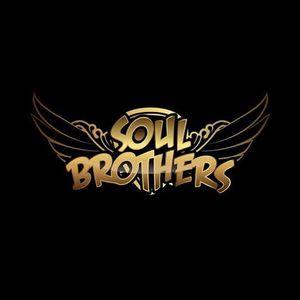 Soulbrothers Meulebeke