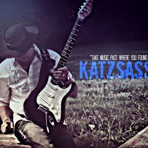 The Katz Sass Hops & Leisure