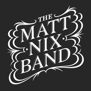 Matt Nix Band Opening Bell Coffee House