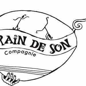 Cie Grain de Son Saint-Flour