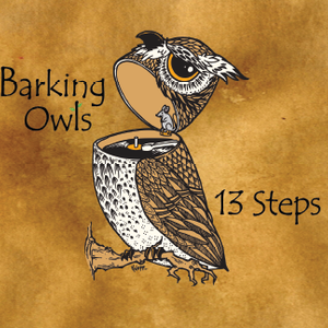 The Barking Owls Jerome