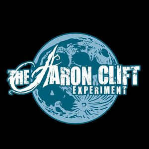 The Aaron Clift Experiment NOMAD Bar