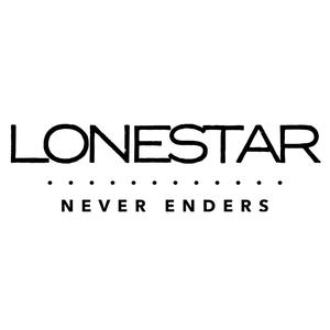Lonestar Lynchburg