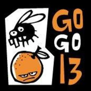 GOGO13  Fremont Country Club