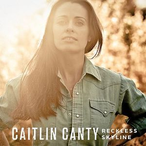 Caitlin Canty Cafe Carpe
