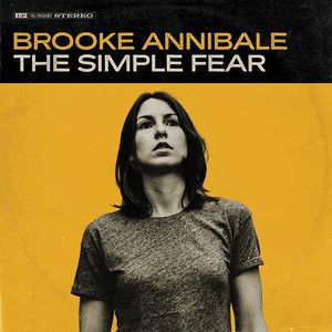 Brooke Annibale Rex Theater