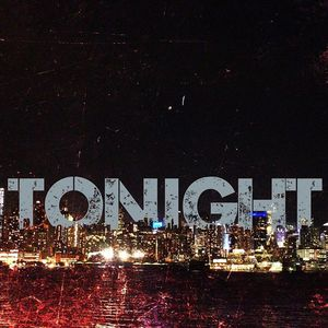 Elephant Gun Riot Knitting Factory Concert House
