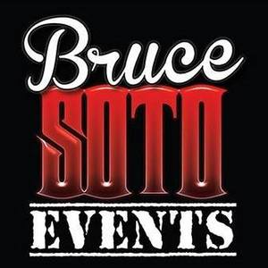 Soto Entertainment Group Original Mike's Restaurant