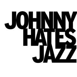 Johnny Hates Jazz Indigo At The O2