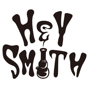 HEY-SMITH Black Sheep
