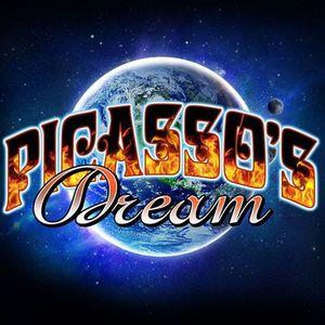 Picasso's Dream Bethel Road Pub