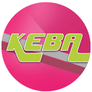 Keba West Palm Beach