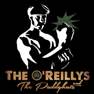 The O'Reillys and the Paddyhats Dynamo