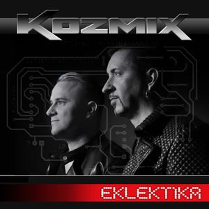 Kozmix együttes Kiskunfelegyhaza