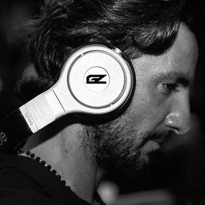 DJ Gab Dez Cologno Monzese