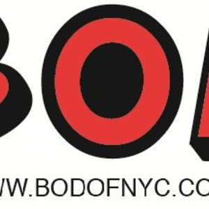 BOD of NYC Connolly's Klub 45
