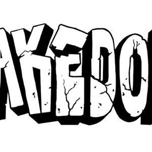 The Shakedown Knitting Factory Concert House