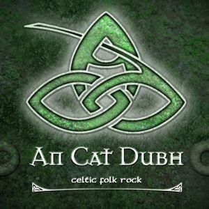 An Cat Dubh Pfungstadt
