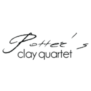 Potter's Clay Quartet Fundraiser at New Life Fellowship