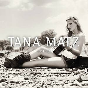 Tana Matz Hollywood Casino - Full Band