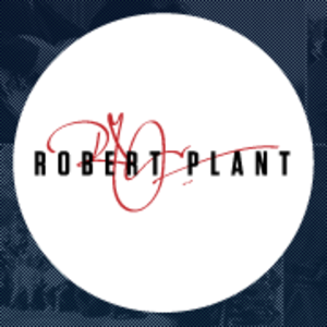 Robert Plant Chateau de Beauregard