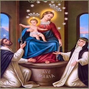 Ave Maria SAINTE-CHAPELLE