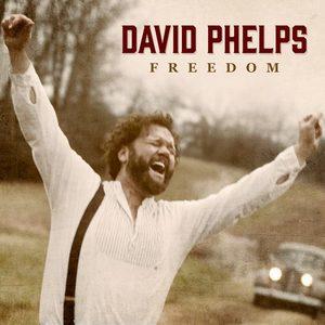 David Phelps Heartland Worship Center