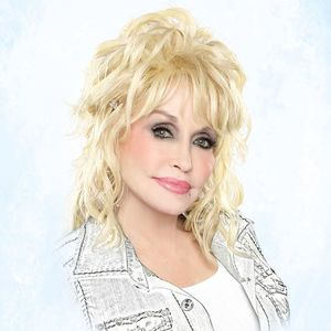 Dolly Parton Sprint Center
