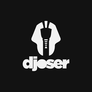 Djoser Flash