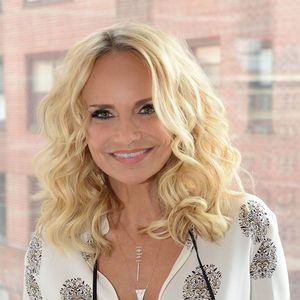 Kristin Chenoweth Music Box at the Borgata