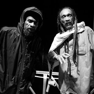 Israel Vibration Sweetwater Music Hall