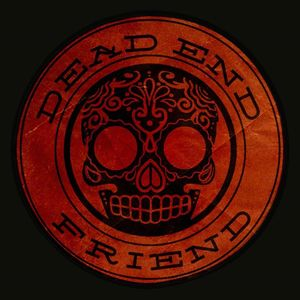 Dead End Friend Nectar Lounge