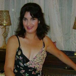 Heidi Pollyea, Musician Piedmont Park