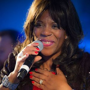 Jaki Graham Opera House