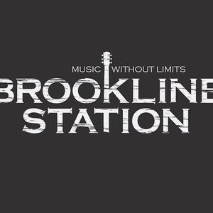 Brookline Station Berryville