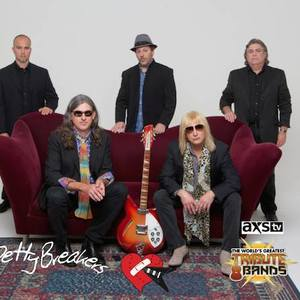 The Pettybreakers Rancho Santa Fe